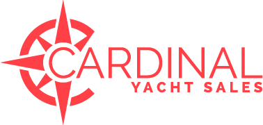 Complete yacht sales & service.