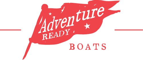 Adventure Ready Boats from Cardinal Yacht Sales